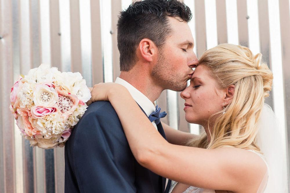 oklahoma-wedding-photographer_0138.jpg