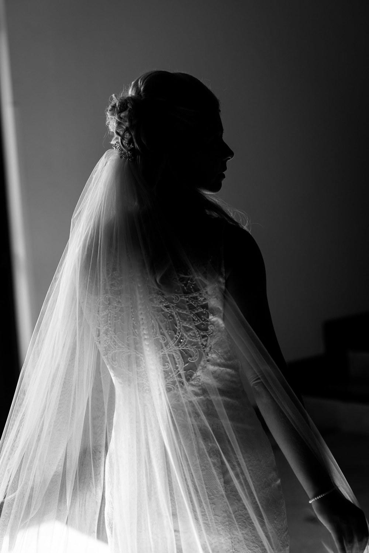 oklahoma-wedding-photographer_0141.jpg
