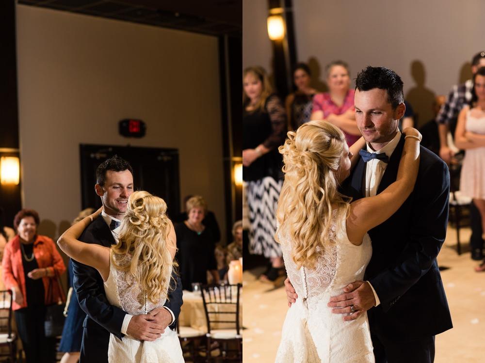 oklahoma-wedding-photographer_0142.jpg