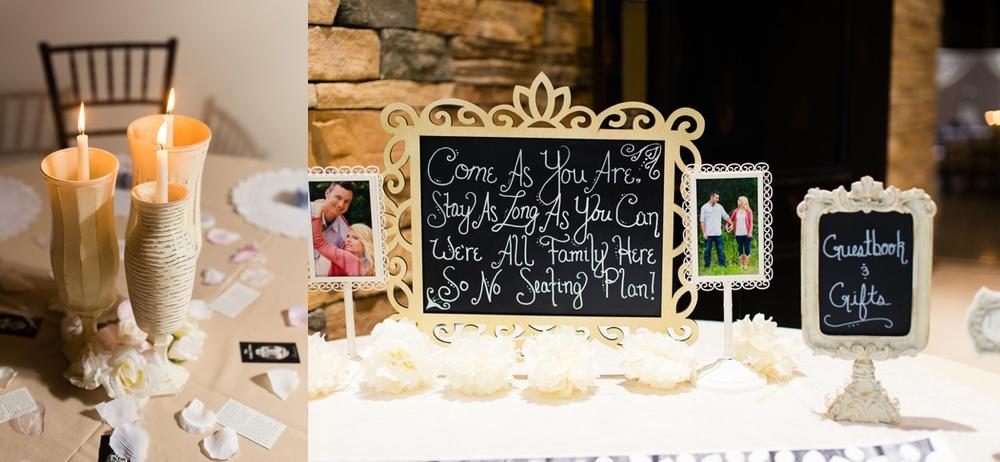 oklahoma-wedding-photographer_0143.jpg