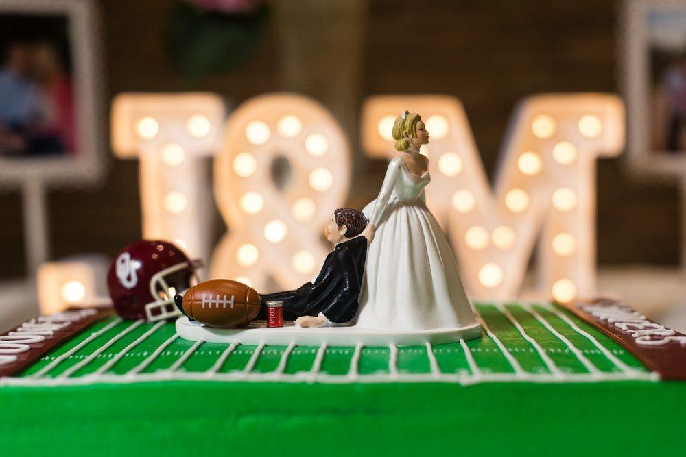 oklahoma-wedding-photographer_0145.jpg
