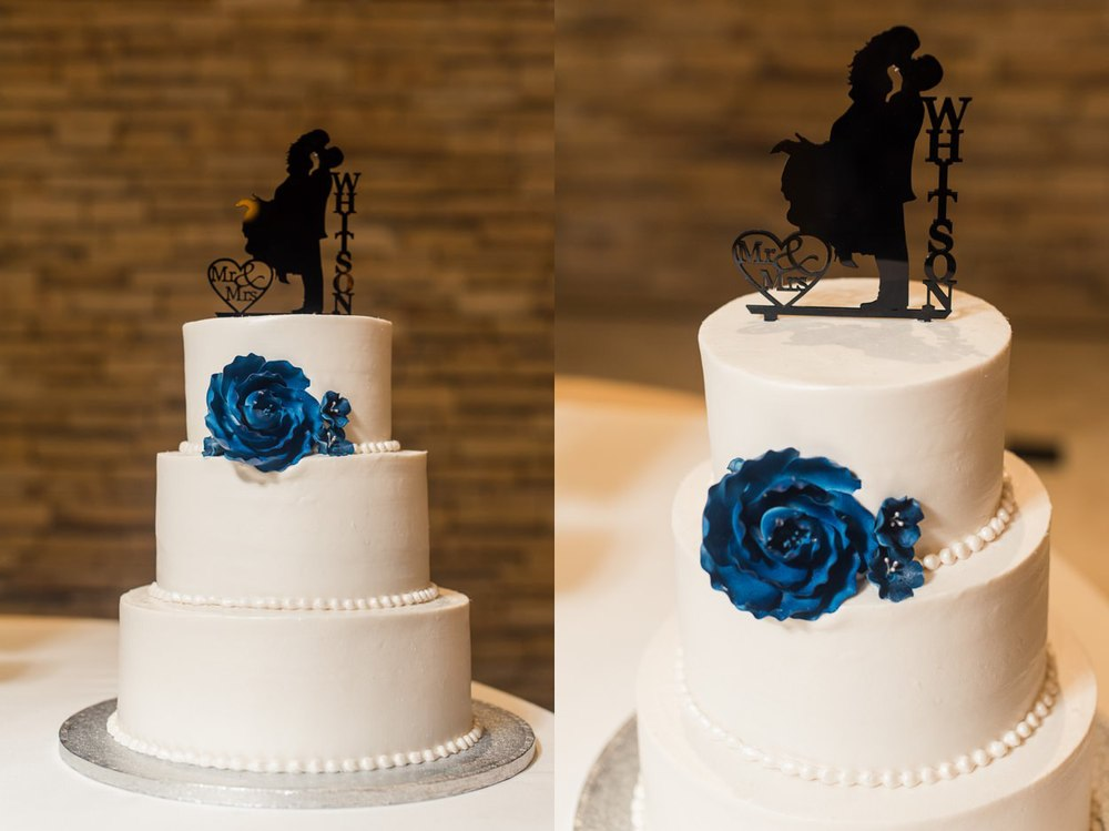 oklahoma-wedding-photographer_0144.jpg