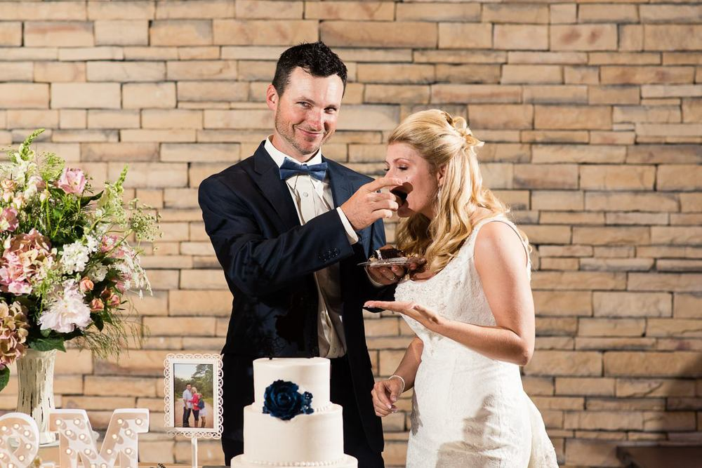 oklahoma-wedding-photographer_0146.jpg