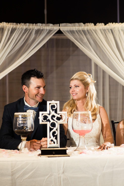 oklahoma-wedding-photographer_0147.jpg