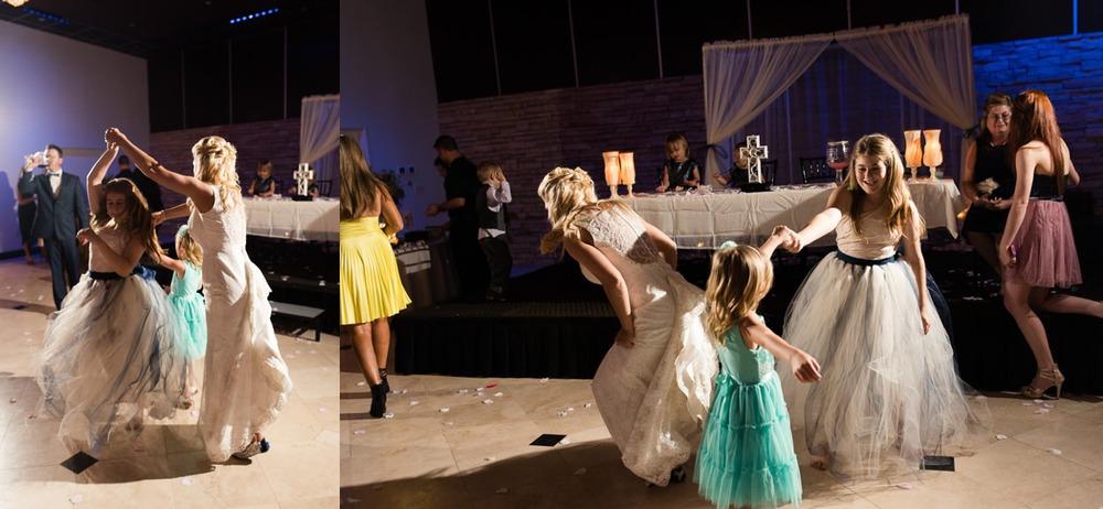 oklahoma-wedding-photographer_0148.jpg