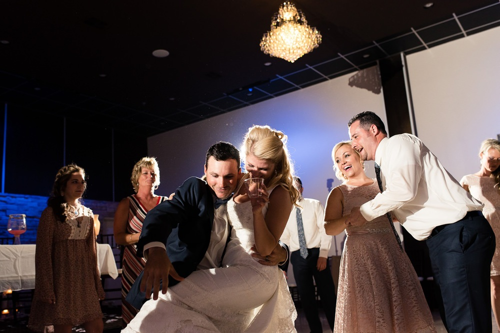 oklahoma-wedding-photographer_0149.jpg