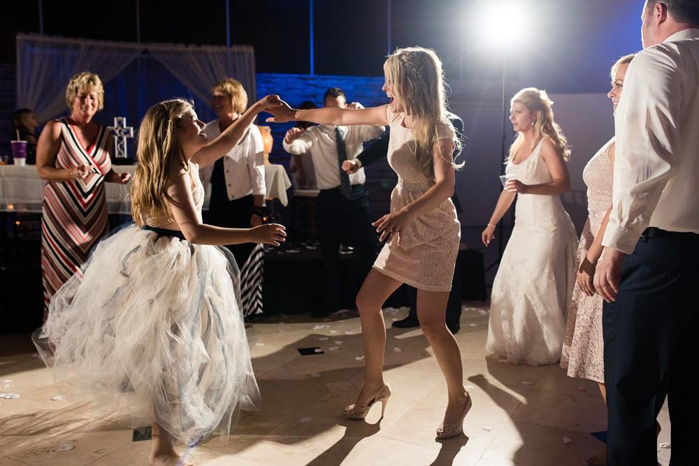oklahoma-wedding-photographer_0150.jpg