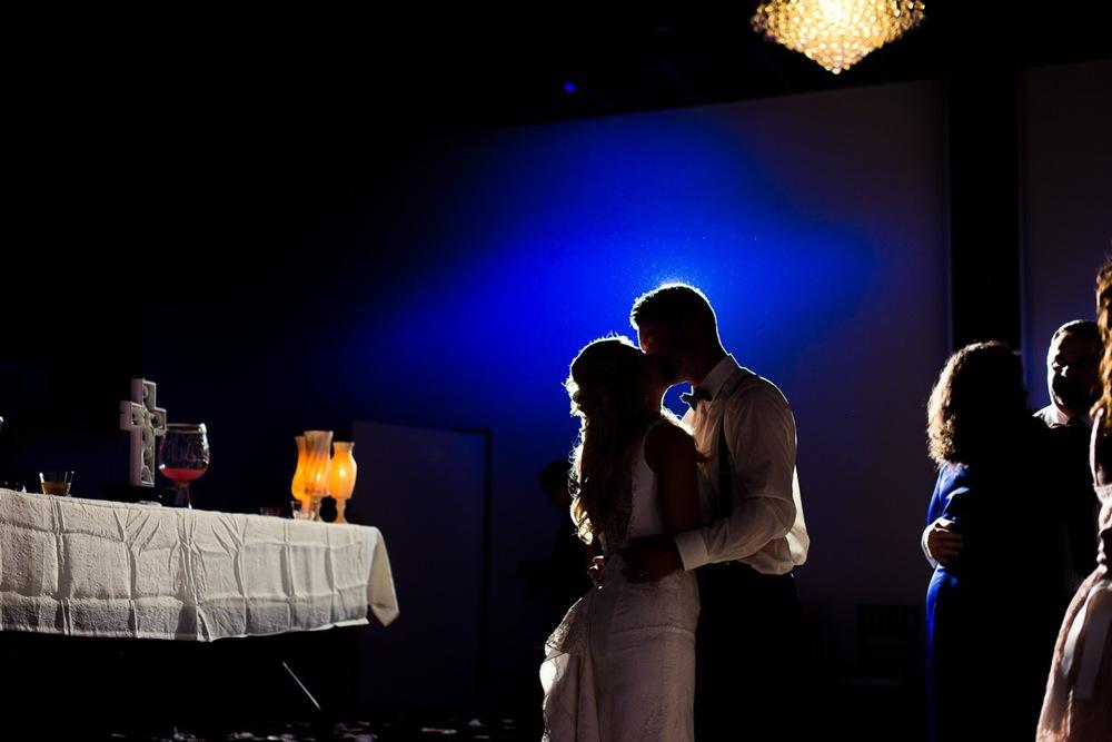 oklahoma-wedding-photographer_0151.jpg