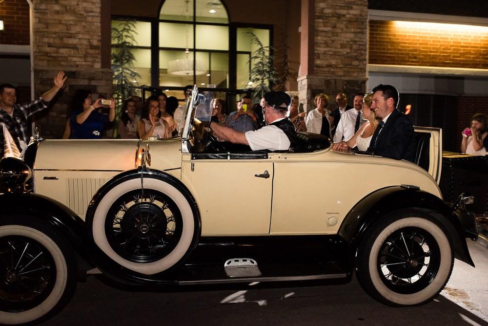 oklahoma-wedding-photographer_0156.jpg