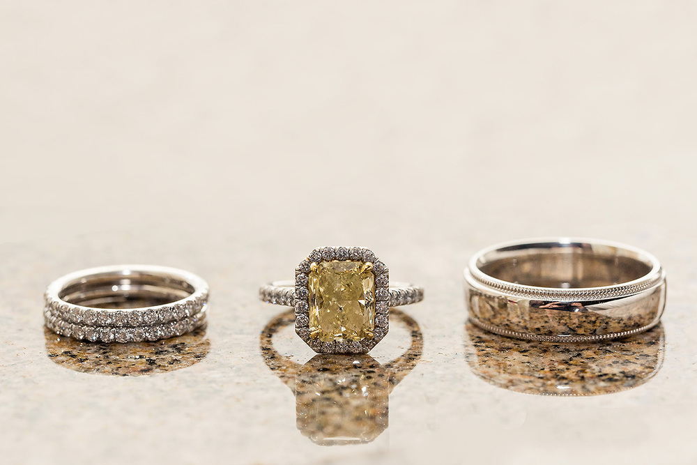 wedding-rings-yellow-diamond.jpg
