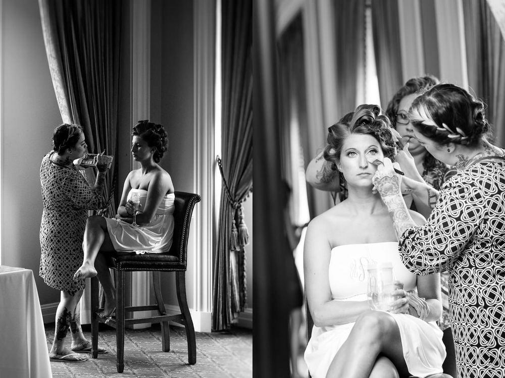 oklahoma-wedding-photographer-ft-worth-club_0059.jpg