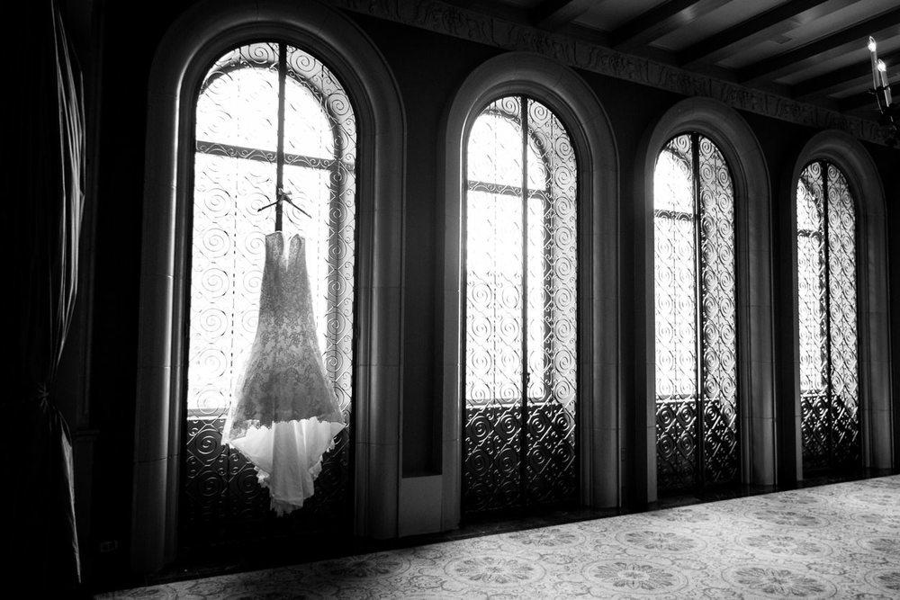 oklahoma-wedding-photographer-ft-worth-club_0058.jpg