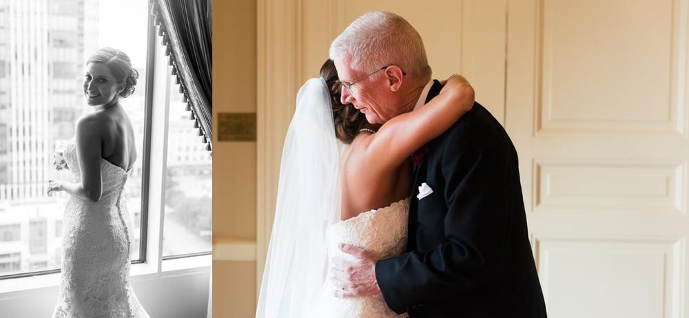 oklahoma-wedding-photographer-ft-worth-club_0061.jpg