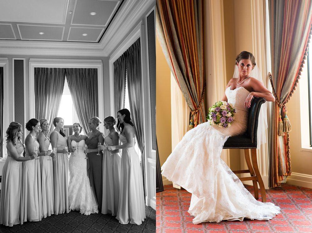 oklahoma-wedding-photographer-ft-worth-club_0062.jpg