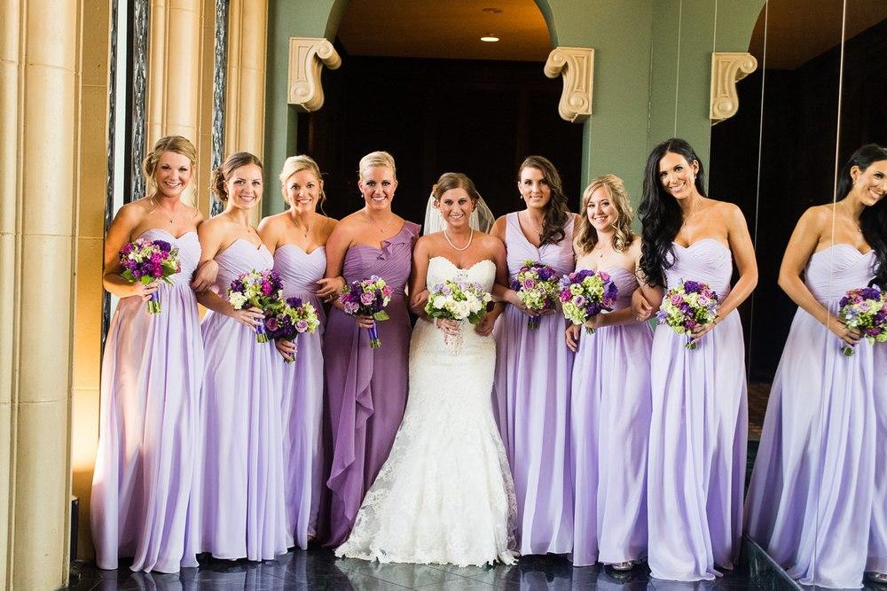 oklahoma-wedding-photographer-ft-worth-club_0064.jpg