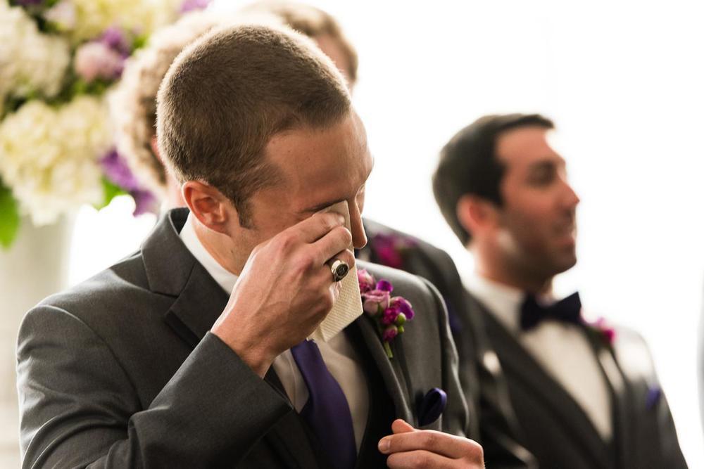 oklahoma-wedding-photographer-ft-worth-club_0066.jpg