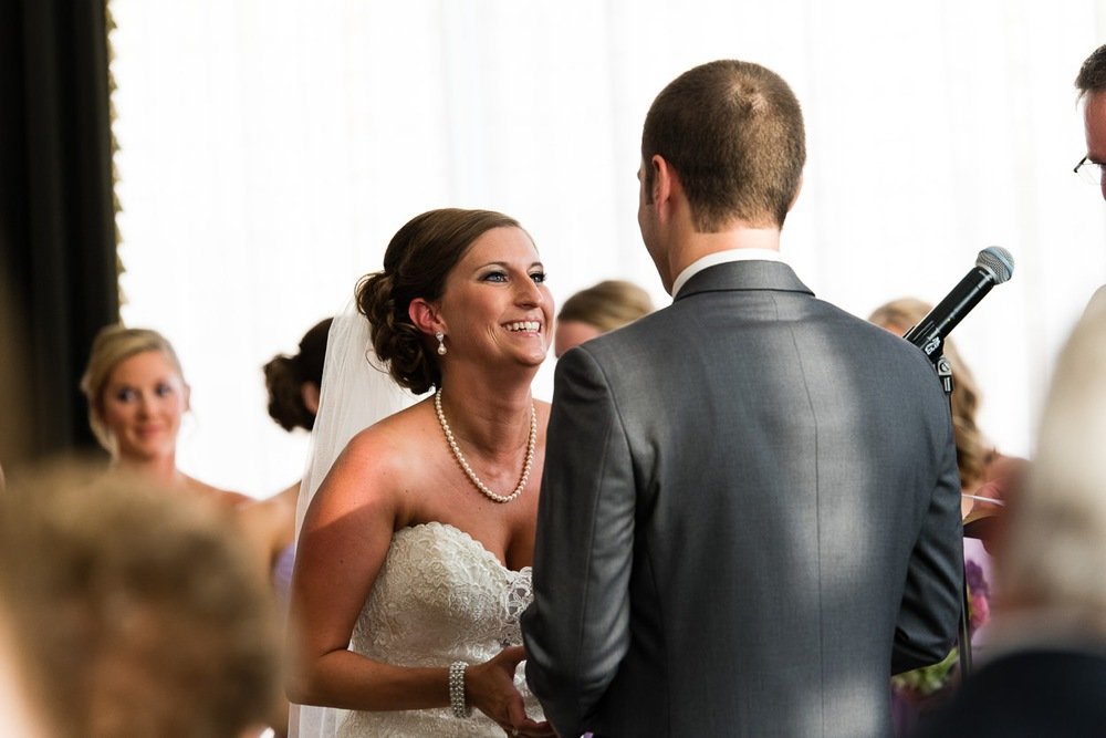 oklahoma-wedding-photographer-ft-worth-club_0067.jpg