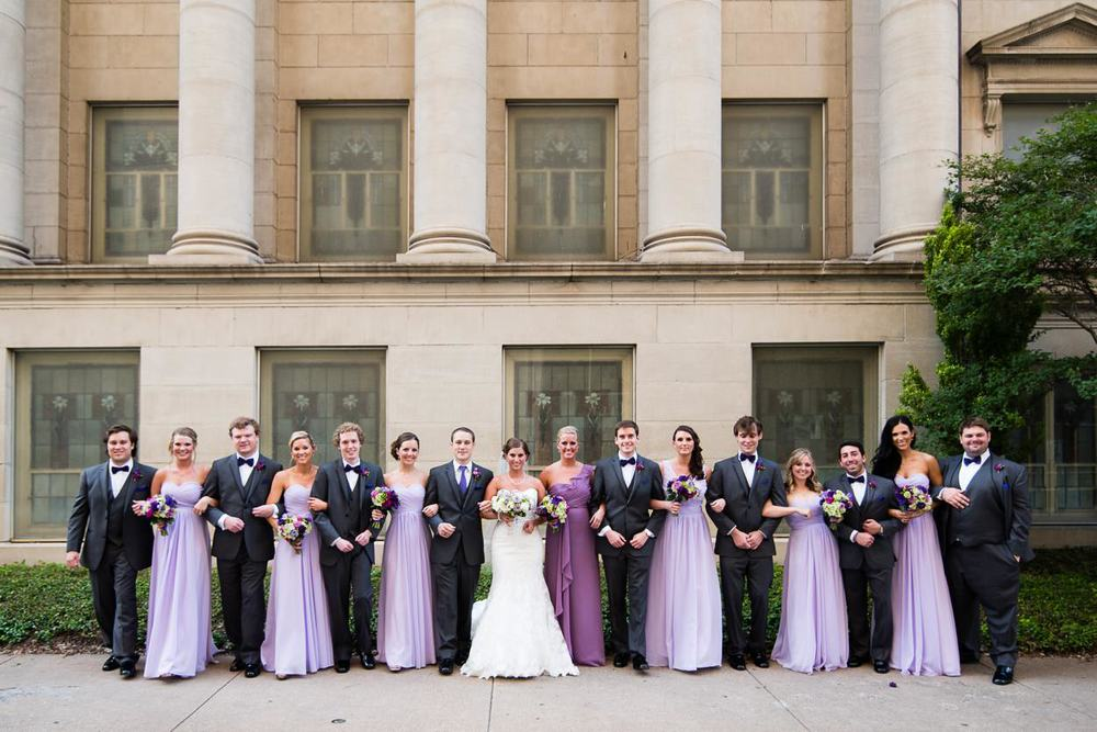 oklahoma-wedding-photographer-ft-worth-club_0068.jpg