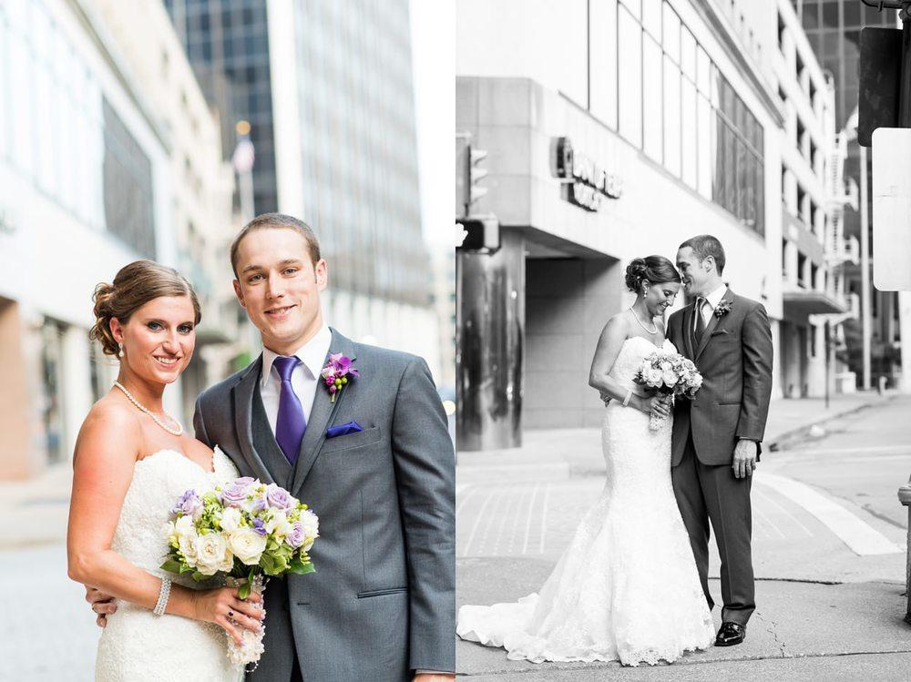 oklahoma-wedding-photographer-ft-worth-club_0069.jpg