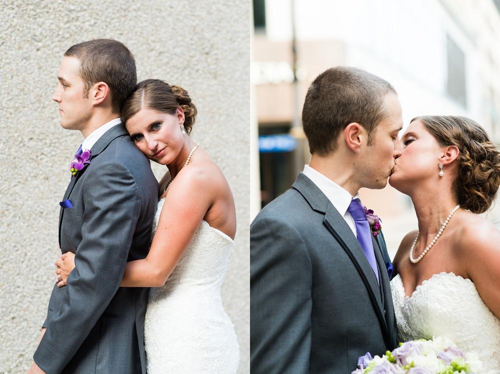 oklahoma-wedding-photographer-ft-worth-club_0071.jpg