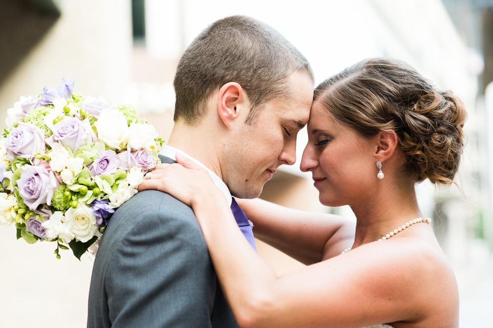 oklahoma-wedding-photographer-ft-worth-club_0070.jpg