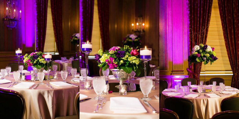 oklahoma-wedding-photographer-ft-worth-club_0074.jpg