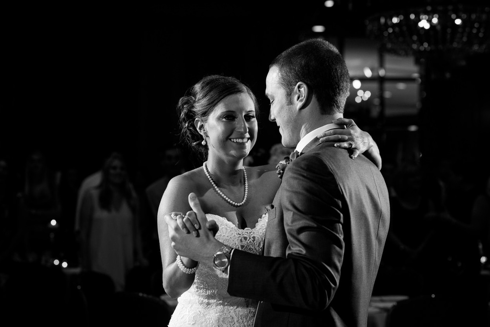 oklahoma-wedding-photographer-ft-worth-club_0078.jpg