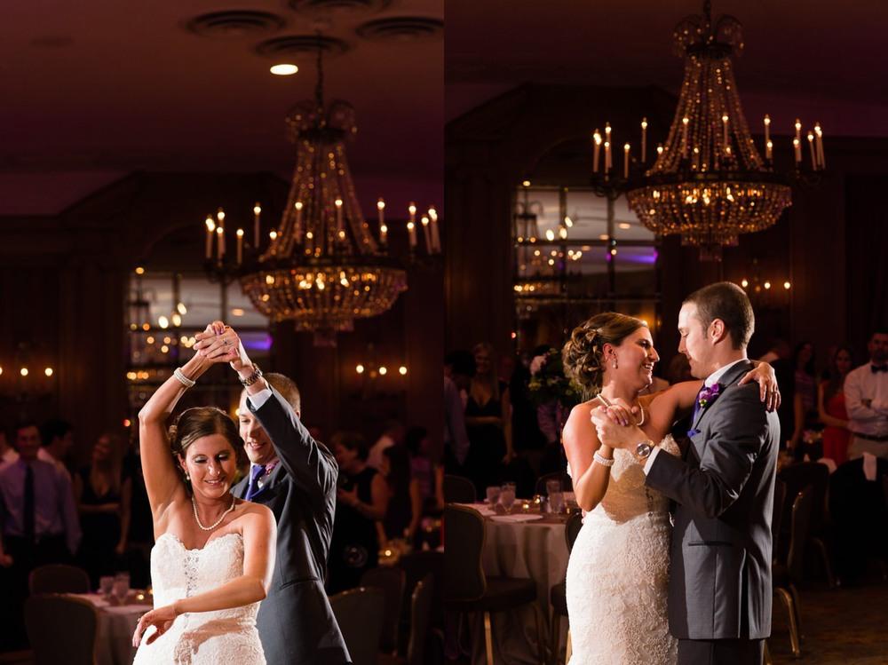 oklahoma-wedding-photographer-ft-worth-club_0079.jpg