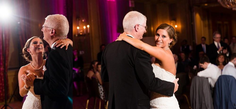 oklahoma-wedding-photographer-ft-worth-club_0080.jpg