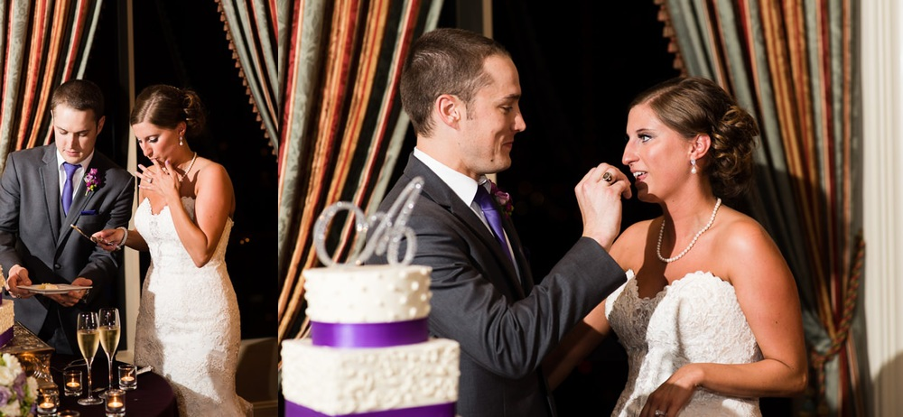 oklahoma-wedding-photographer-ft-worth-club_0081.jpg
