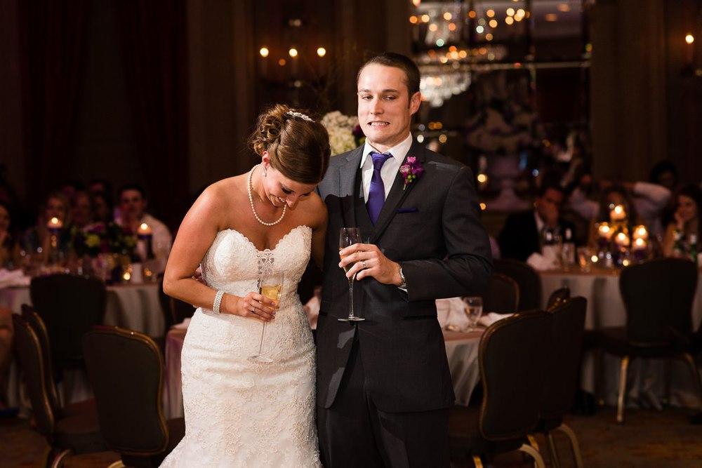 oklahoma-wedding-photographer-ft-worth-club_0083.jpg