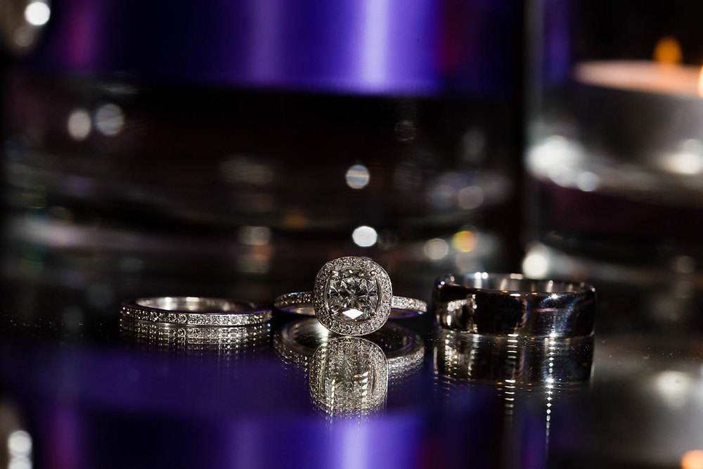 oklahoma-wedding-photographer-ft-worth-club_0084.jpg
