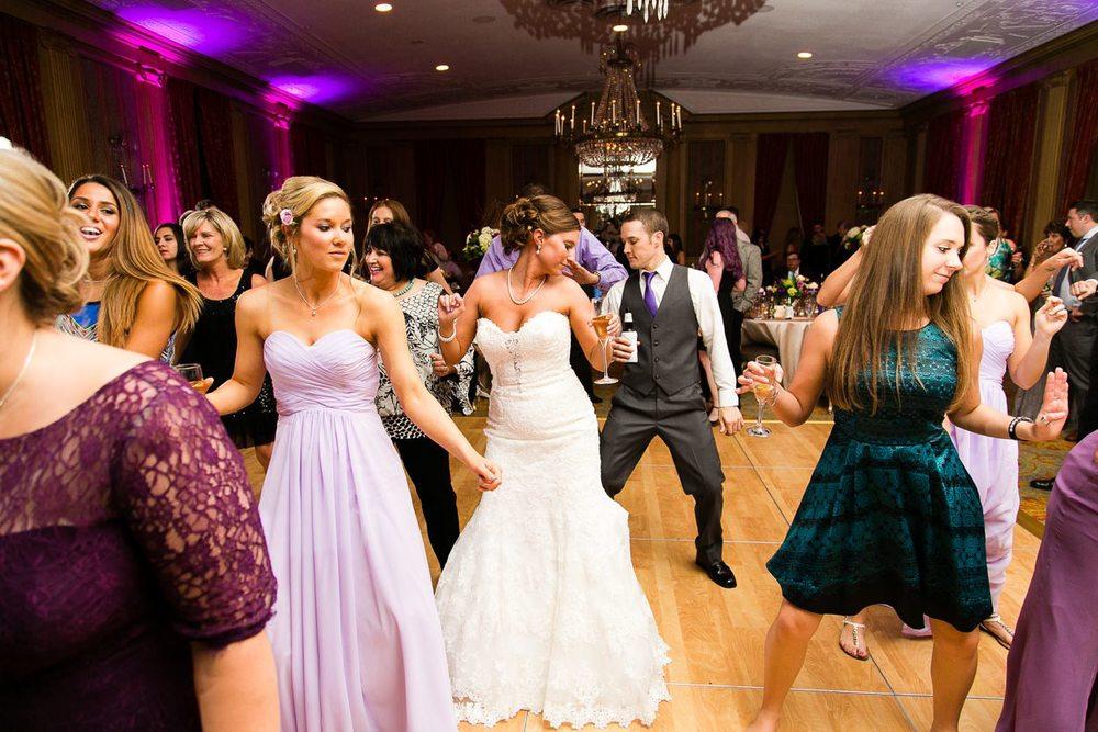 oklahoma-wedding-photographer-ft-worth-club_0085.jpg