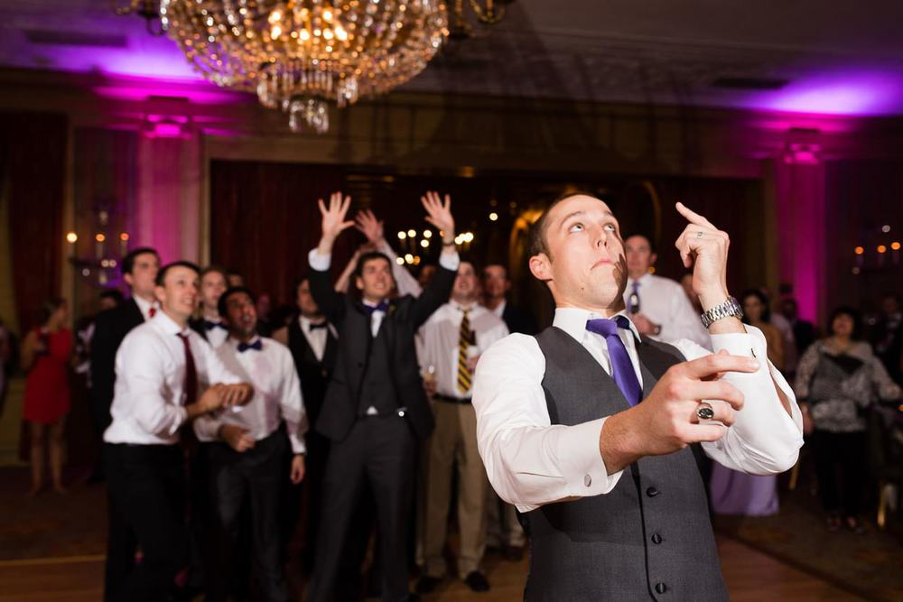 oklahoma-wedding-photographer-ft-worth-club_0087.jpg