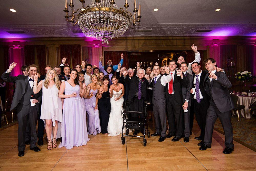oklahoma-wedding-photographer-ft-worth-club_0088.jpg
