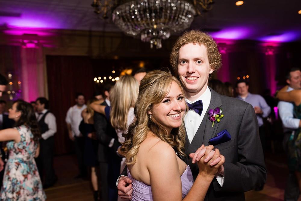 oklahoma-wedding-photographer-ft-worth-club_0089.jpg