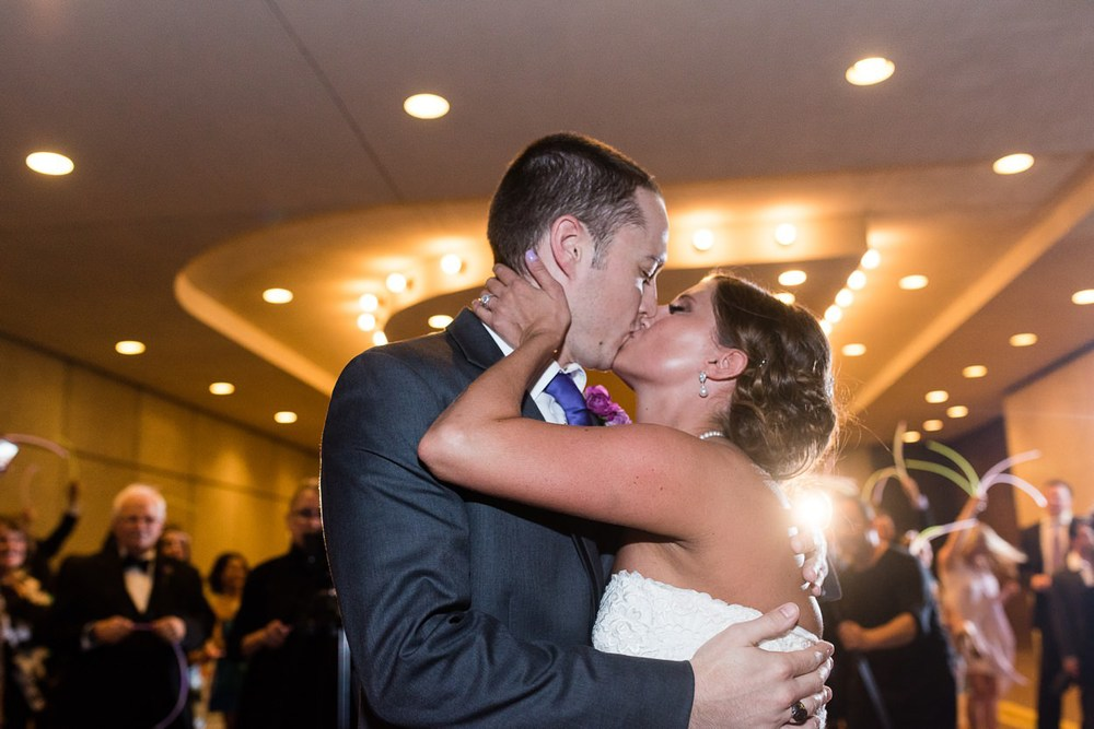 oklahoma-wedding-photographer-ft-worth-club_0091.jpg