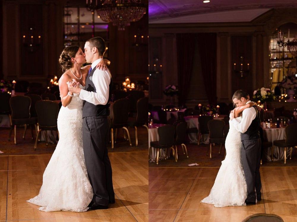 oklahoma-wedding-photographer-ft-worth-club_0090.jpg