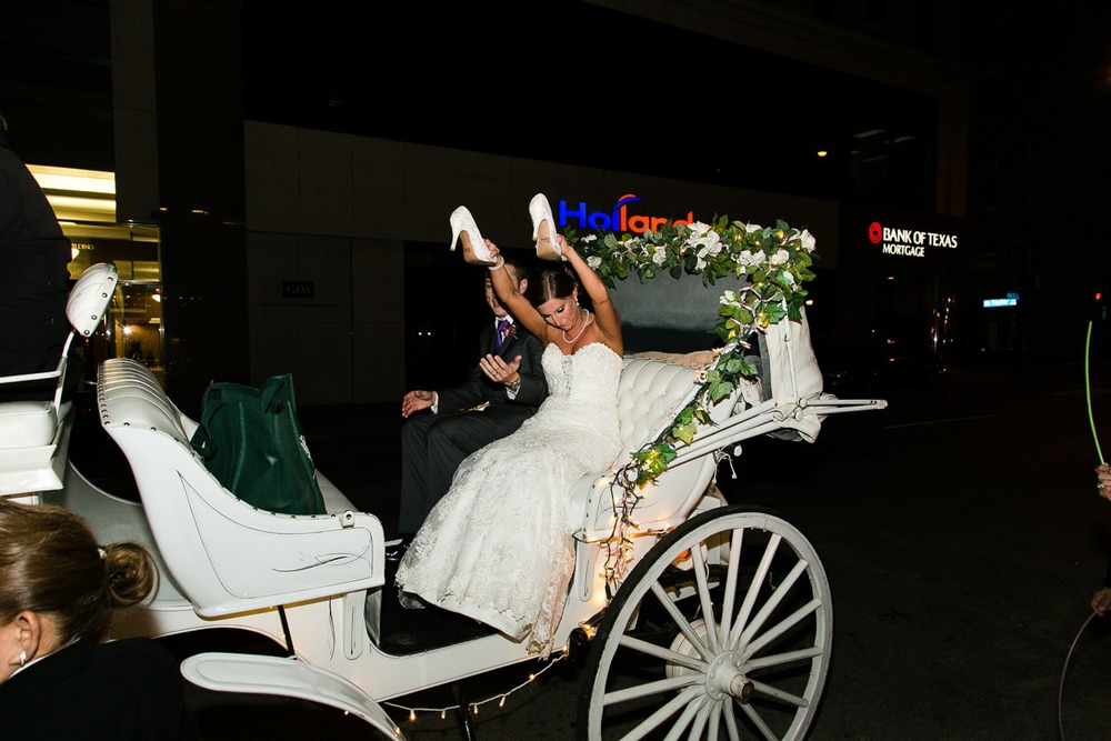oklahoma-wedding-photographer-ft-worth-club_0092.jpg
