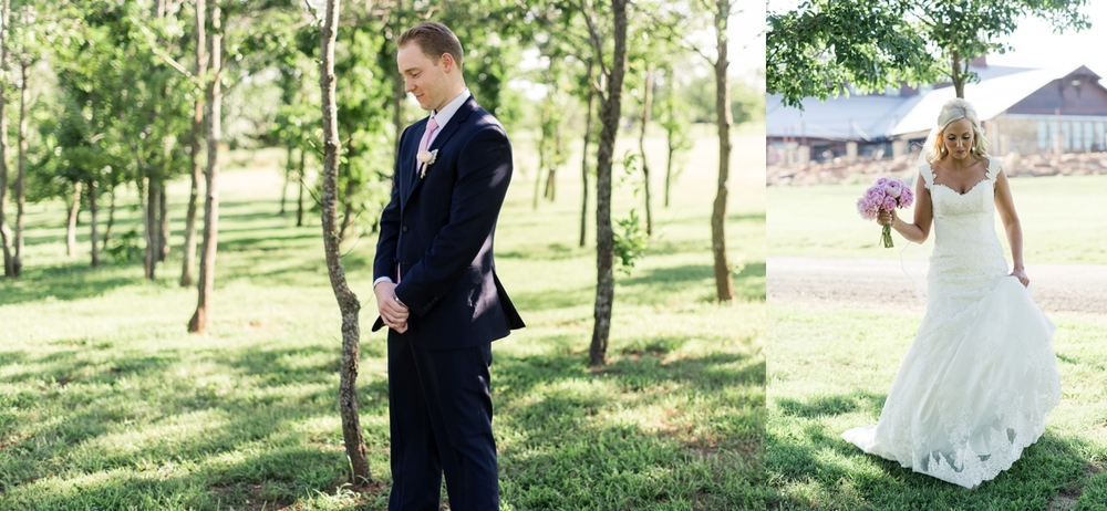southwind-hills-wedding-oklahoma_0006.jpg