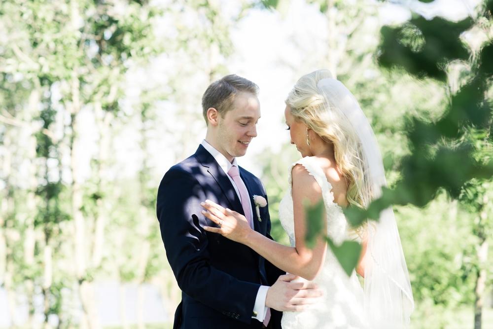 southwind-hills-wedding-oklahoma_0008.jpg
