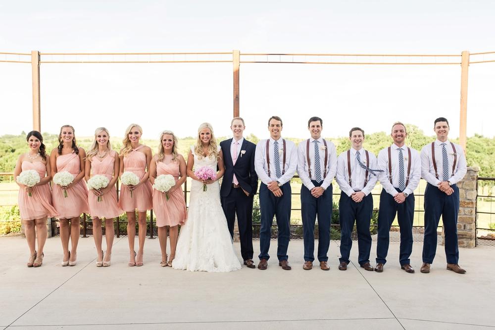 southwind-hills-wedding-oklahoma_0014.jpg