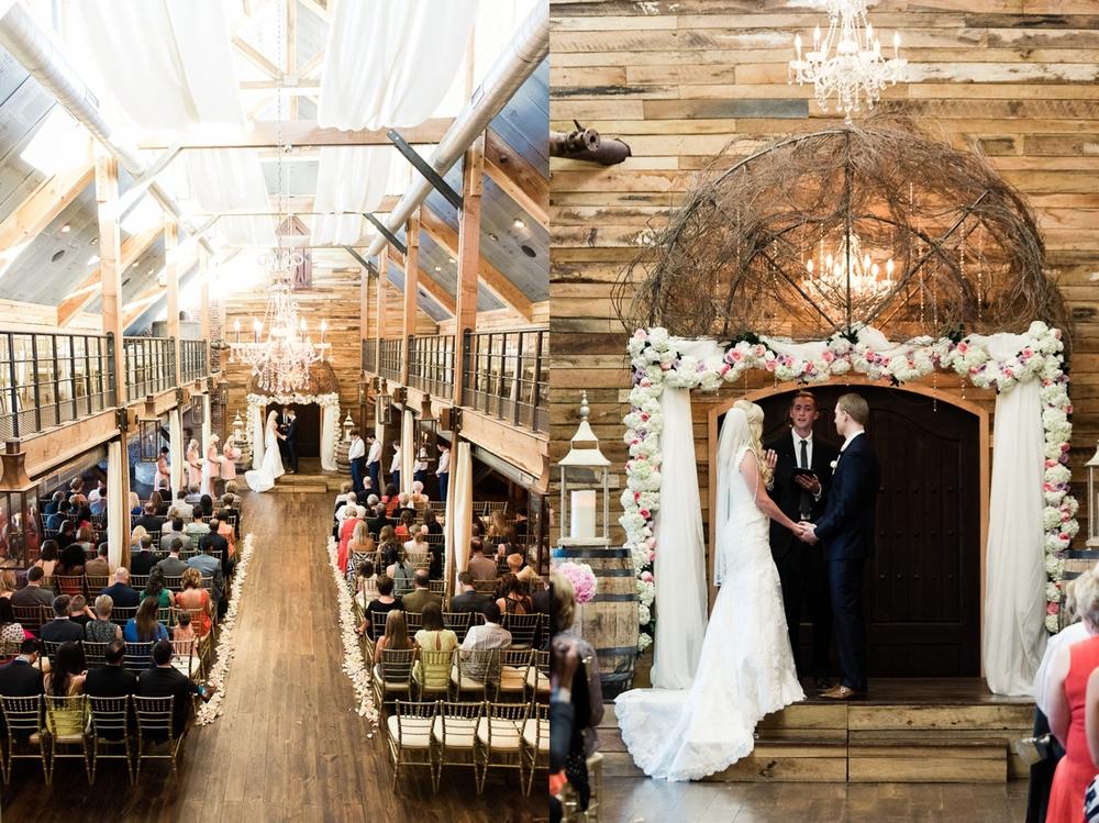 southwind-hills-wedding-oklahoma_0023.jpg