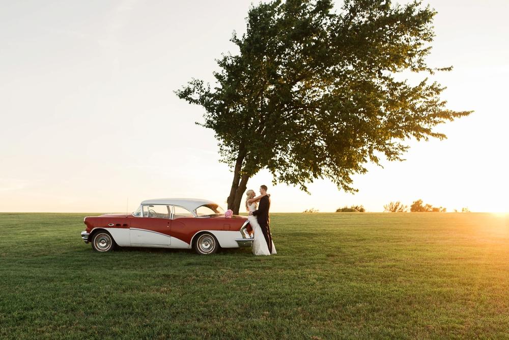 southwind-hills-wedding-oklahoma_0035.jpg