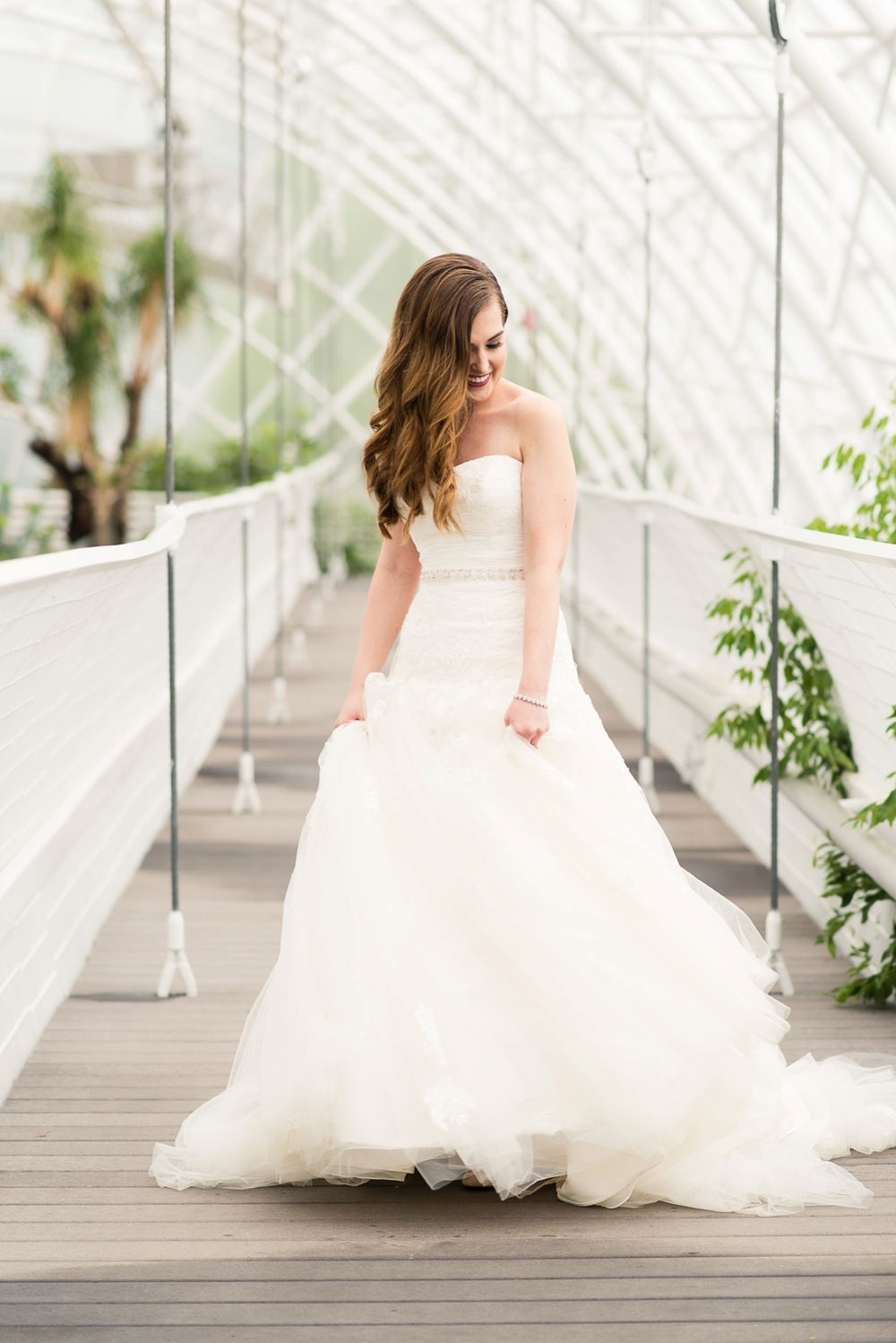 oklahoma-wedding-photographer_0140.jpg