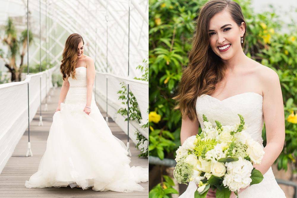 oklahoma-bridal-wedding-photographer