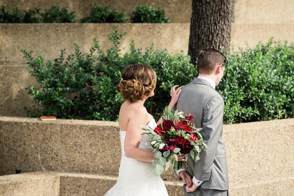 marty-leonard-chapel-wedding-11.jpg
