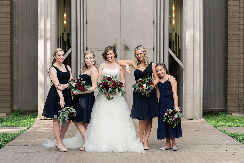 marty-leonard-chapel-wedding-21.jpg