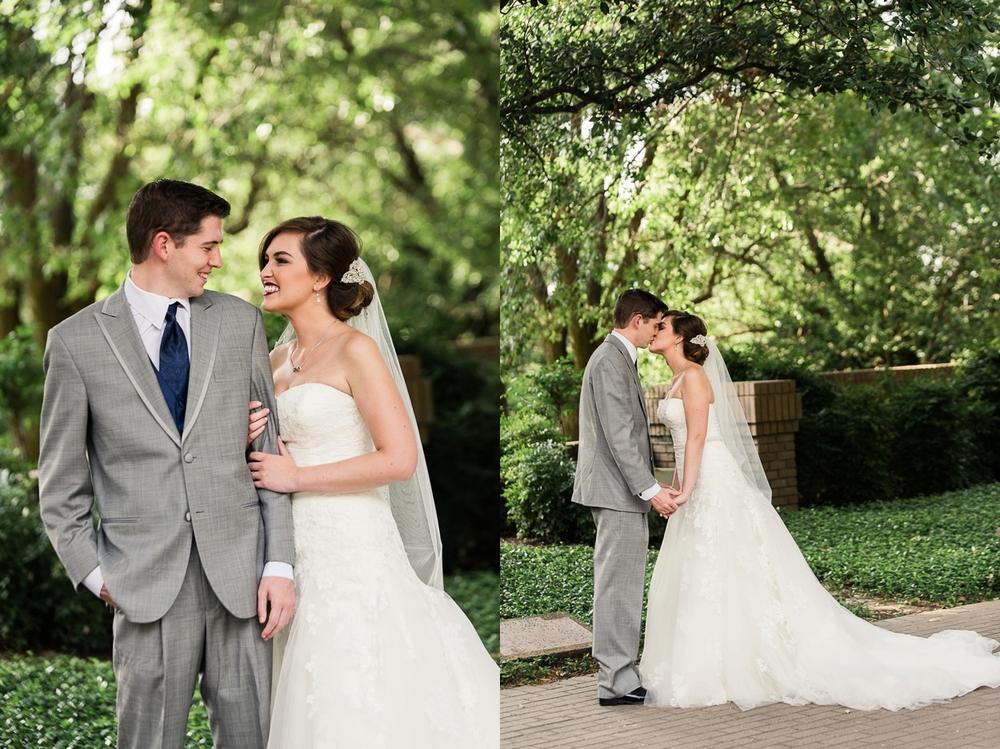 marty-leonard-chapel-wedding-30.jpg