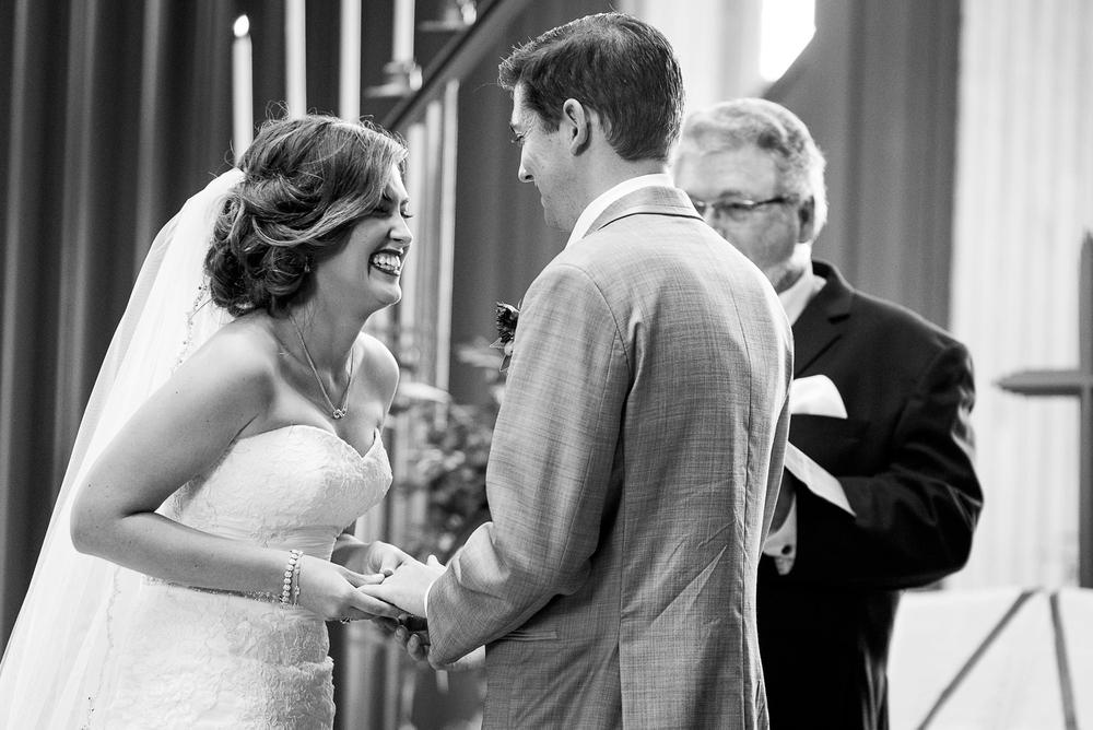 marty-leonard-chapel-wedding-38.jpg